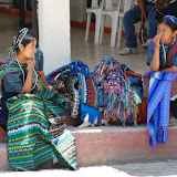 guatemala - 83500662.JPG