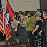 UACCH Graduation 2012 - DSC_0171.JPG