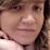 Milena Casciarri's profile photo