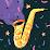 Javaerton Souza's profile photo