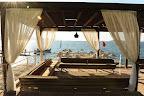 Фото 12 Blue Dreams Resort & SPA