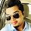Shayan Nandi's profile photo