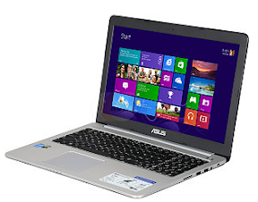 ASUS K501LX Drivers ,ASUS K501LX Drivers  download for windows 10 windows 8.1 64bit