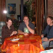 2006 Gartenparty