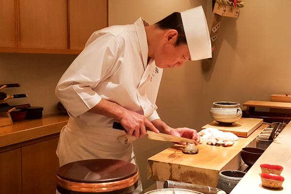 photo 201606 Tokyo Sushi Yoshitake-3_zpsjzl2xqwh.jpg