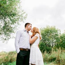 Wedding photographer Eduard Gavrilov (edgavrilov). Photo of 29.04.2016