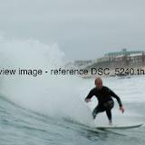 DSC_5240.thumb.jpg
