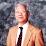 Andrew Yu's profile photo