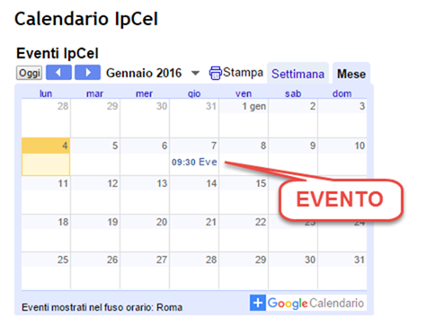 evento-calendario