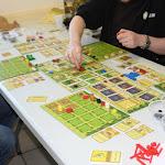 Agricola2016-LTDO_026c.JPG