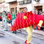 CarnavaldeNavalmoral2015_157.jpg