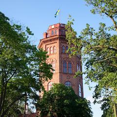2012 07 08-13 Stockholm - IMG_0495.jpg