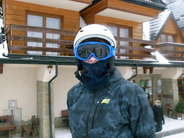Wyjazd na narty Chyrowa 2016 - P1150386.JPG