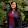 Eve Thao's profile photo