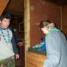 Robinzonovanje, Ilirska Bistrica 2005 - .%2B002.jpg