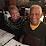 Gladys Herrera's profile photo