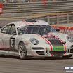Circuito-da-Boavista-WTCC-2013-214.jpg