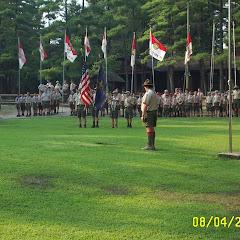 2002_08a (Summer Camp)
