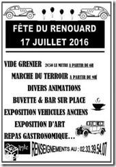 20160717 Le Renouard