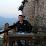 Ledio Frasheri's profile photo