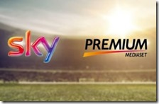 Sky Mediaset Premium