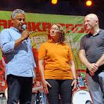 Afrika_Tage_Wien_2016_Spendenübergabe (4).JPG
