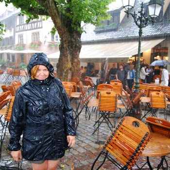 Estrasburgo 12-07-2014 17-20-01.JPG