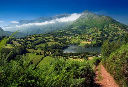 paisaje-asturias