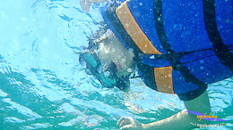 pulau pari 27-28 september 2014 pen 22