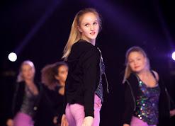 Han Balk Agios Dance-in 2014-0315.jpg