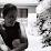 Sabine Antonia Leitner's profile photo