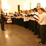 2006-winter-mos-concert-saint-louis - IMG_1030.JPG