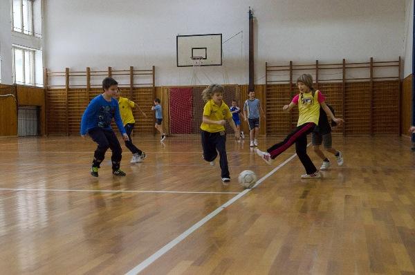 Fodbal_13_priebeh_003