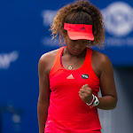 Naomi Osaka - 2015 Toray Pan Pacific Open -DSC_3121.jpg