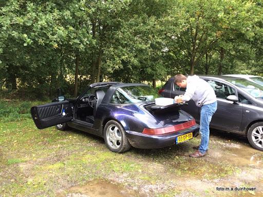 Jaarlijkse Cabrio-Oldtimertocht Overloon 31-08-2014 (42).jpg
