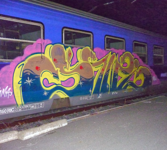 soni-knl-l3 (7)