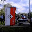 2006 Troop Activities - PICT0891.jpg