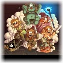 Le Donjon de Naheulbeuk! icon