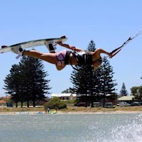 kite-girl2.jpg