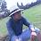 nara henry's profile photo