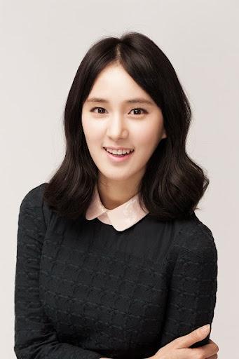"""Ra mắt dự án phim """"Tuổi thanh xuân"""" giữa VTV và CJ E&M (Hàn Quốc)"""