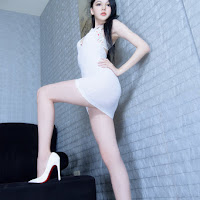 [Beautyleg]2015-11-06 No.1209 Sammi 0001.jpg