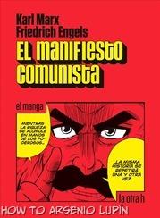 P00018 - El manifiesto comunista