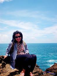 Sawarna gopro n fuji 21-22 Maret 2015  077
