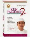 Kun Fayakun 2 | RBI