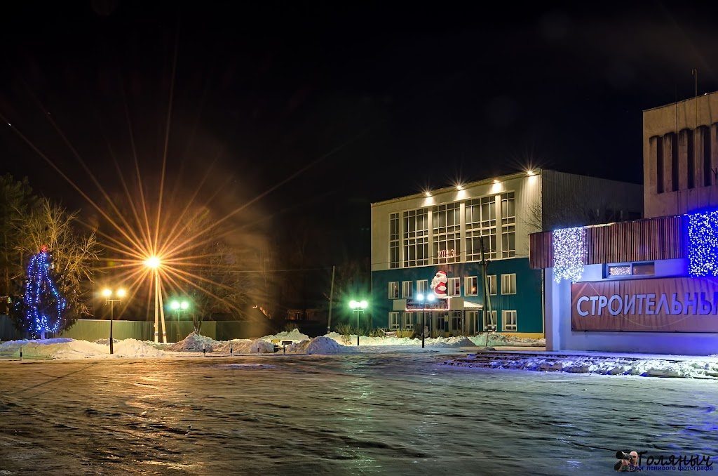 Зимний Суворов - Image00006.jpg