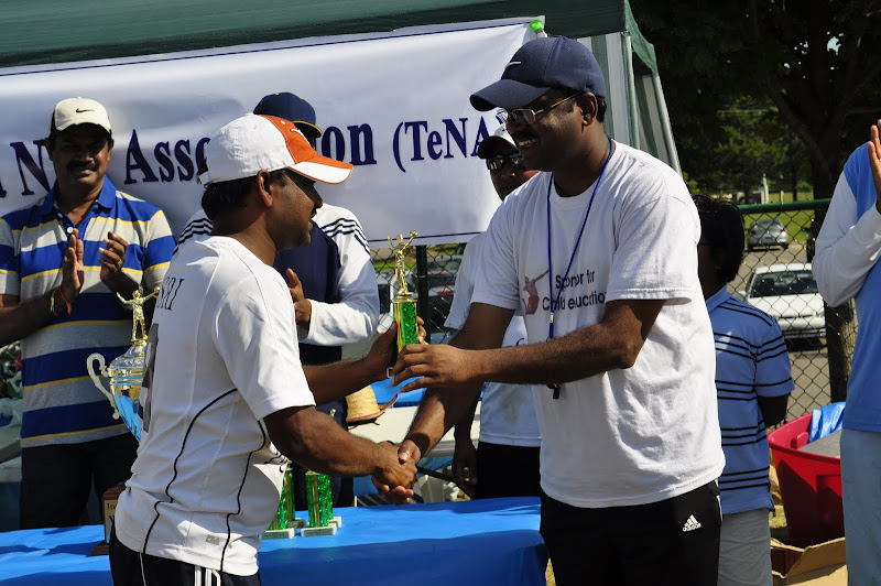 2011 Detroit Volleyball - _DSC1384.jpg