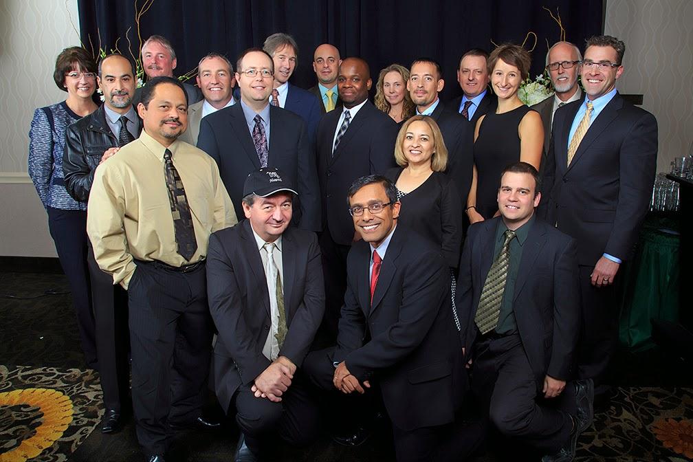 2014 Copper Cactus Awards - CCportraits_462A3488.jpg