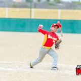 July 11, 2015 Serie del caribe Liga Mustang. Puerto Rico vs Panama - baseball%2BPuerto%2BRico%2Bvs%2Bpanama%2Bjuli%2B11%252C%2B2015-2.jpg
