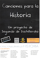https://www.sites.google.com/site/cancionesparalahistoria2bd/